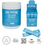 bot-collagen-vital-proteins-collagen-peptides-unflavored-3