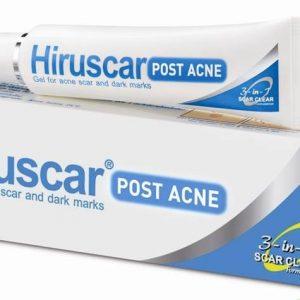 hiruscar-post-acne-kem-ho-tro-cai-thien-seo-hieu-qua-3