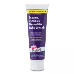 kem-eczema-vay-nen-viem-da-hopes-relief-60g