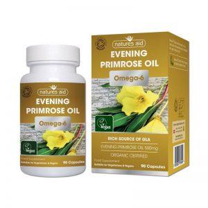 tinh-dau-hoa-anh-thao-natures-aid-evening-primrose-oil