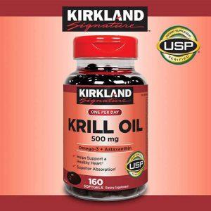 vien-uong-dau-tom-kirkland-signature-krill-oil-500mg