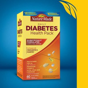 vien-uong-nature-made-diabetes-health-pack-chinh-hang-cua-my