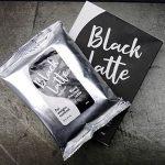 black-latte