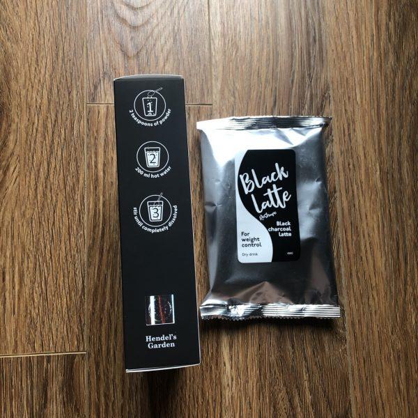 san-pham-giam-can-black-latte-chinh-hang