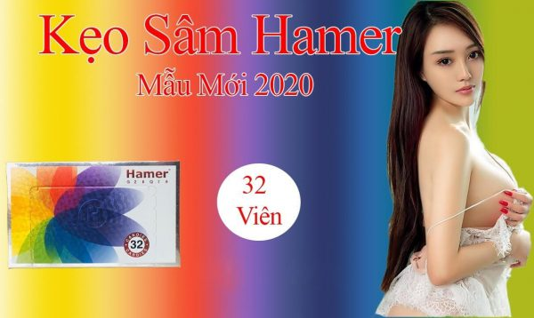 keo-sam-hamer-malaysia-tang-suc-khoe-sinh-ly-cho-nam-gioi-hop-32-vien-anh-0003