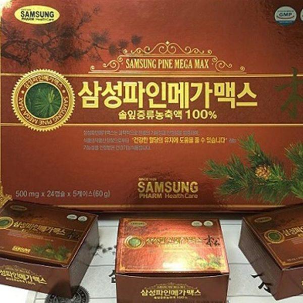 tinh-dau-thong-do-chinh-hang