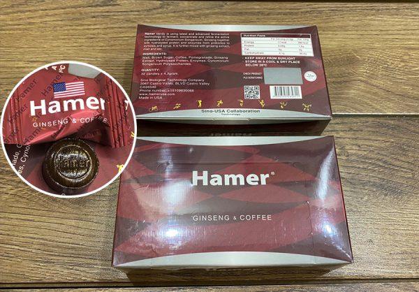 keo-hamer-my