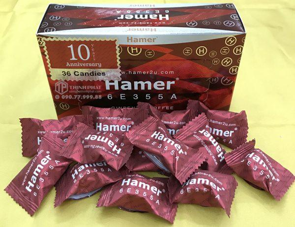 keo-sam-hamer-malaysia-ho-tro-tang-suc-khoe-cho-nam-gioi-hop-36-vien