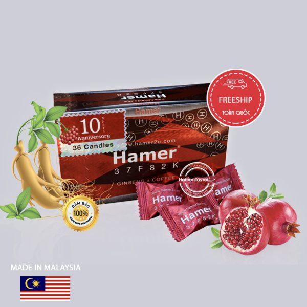 keo-sam-malaysia